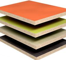 декоры (цвета) лдсп для корпуса шкафа и фасадов мебели