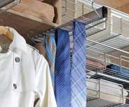 Фурнитура и комплектующие для шкафов