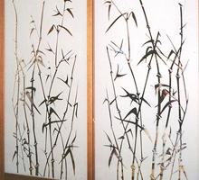 Шкаф-купе с пескоструйным рисунком на зеркале. Шкафы купе с рисунками на зеркалах. Купить шкаф с рисунком на дверях. Шкафы с красивыми рисунками