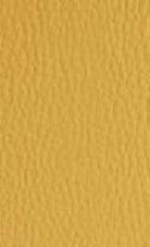 цвет экокожи для шкафа-купе, выбираем цвет кожи для шкафа, искусственная кожа (декоративные панели), изготовление шкафов с дверьми купе из кожи на заказ в Санкт-Петербурге (СПб)