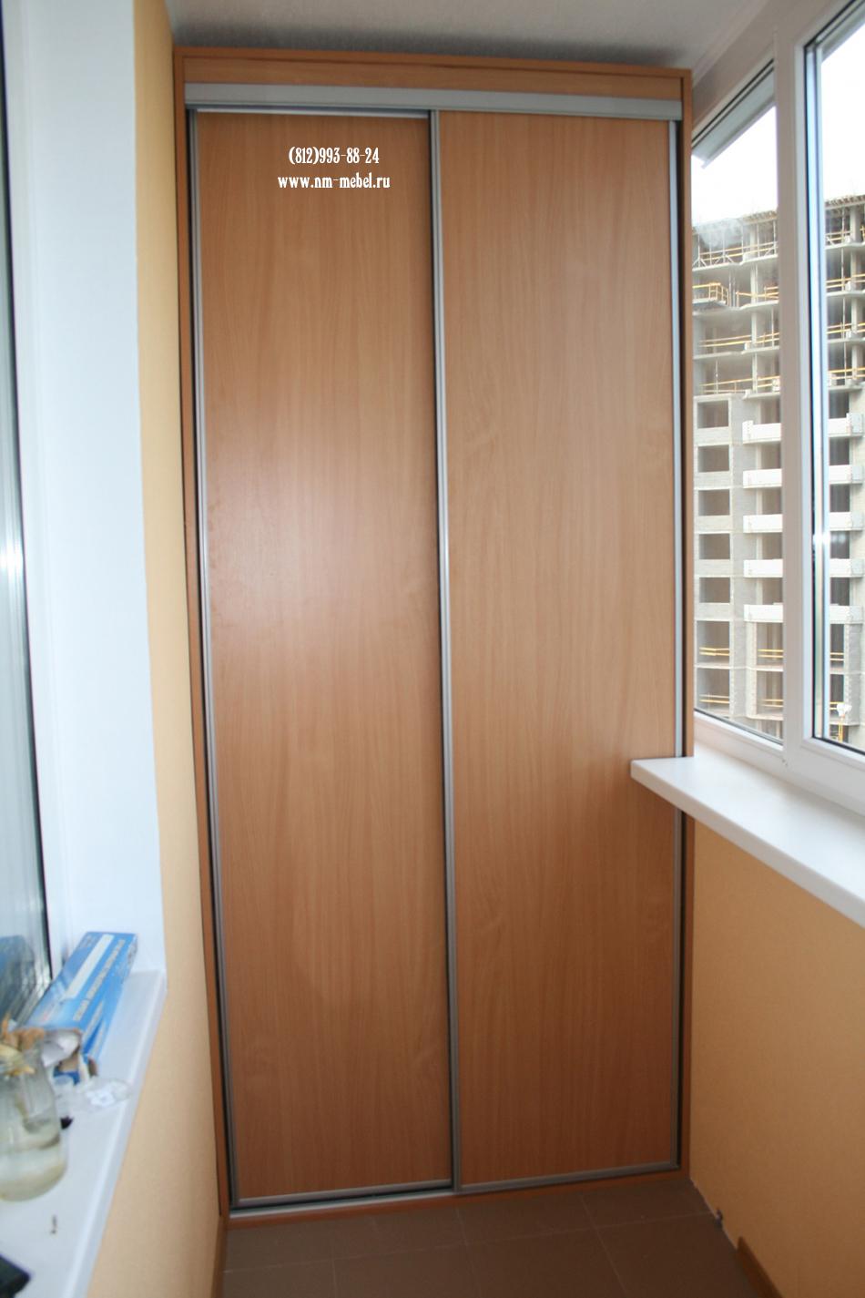 шкафы на лоджию и балкон шкаф купе на балкон балконный шкаф