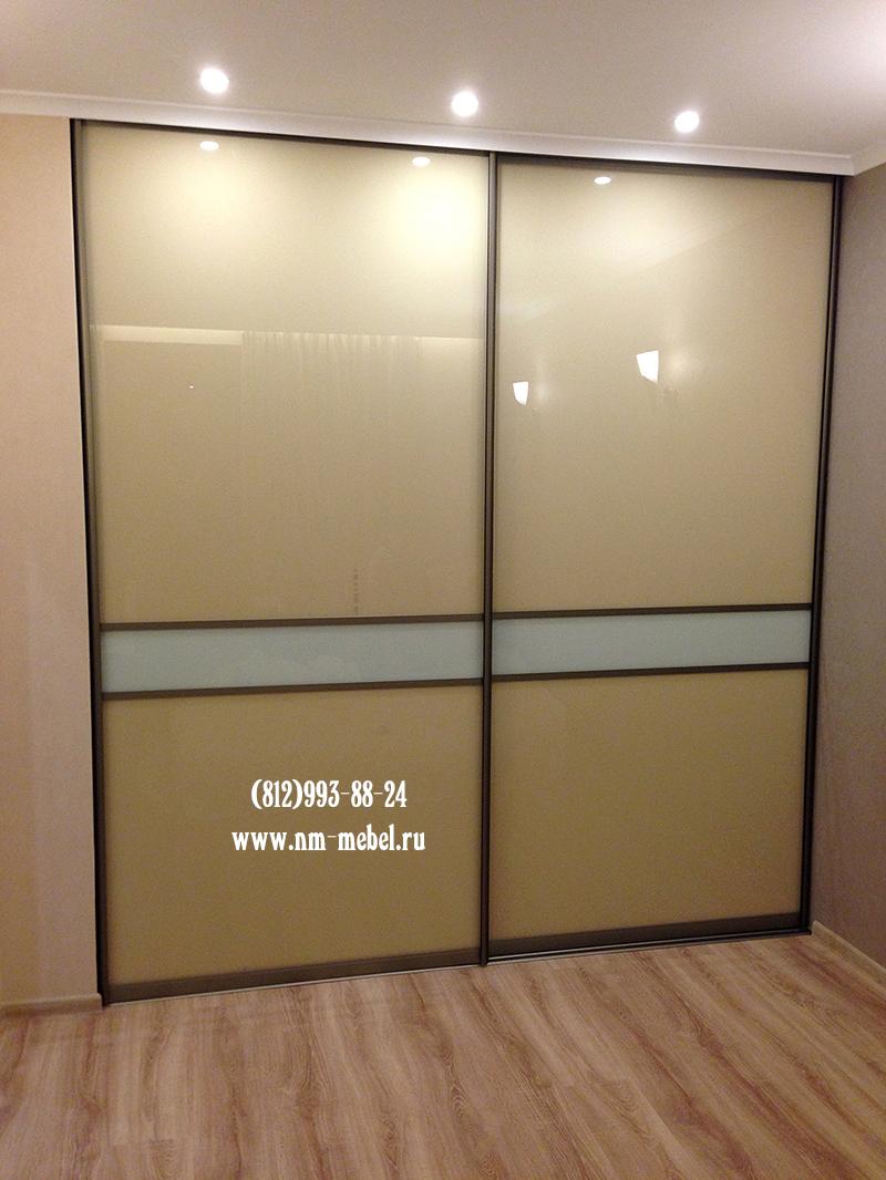 Шкафы купе для одежды | Балтийский шкаф: Купить шкафы недорого в ...