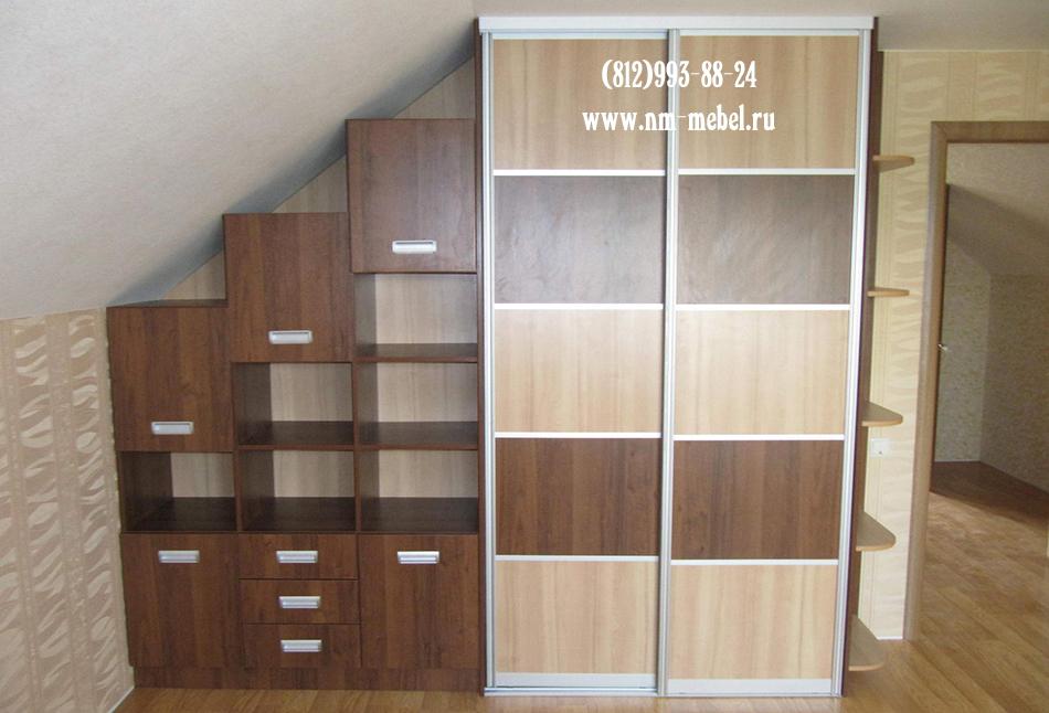 купить мягкая мебель спб