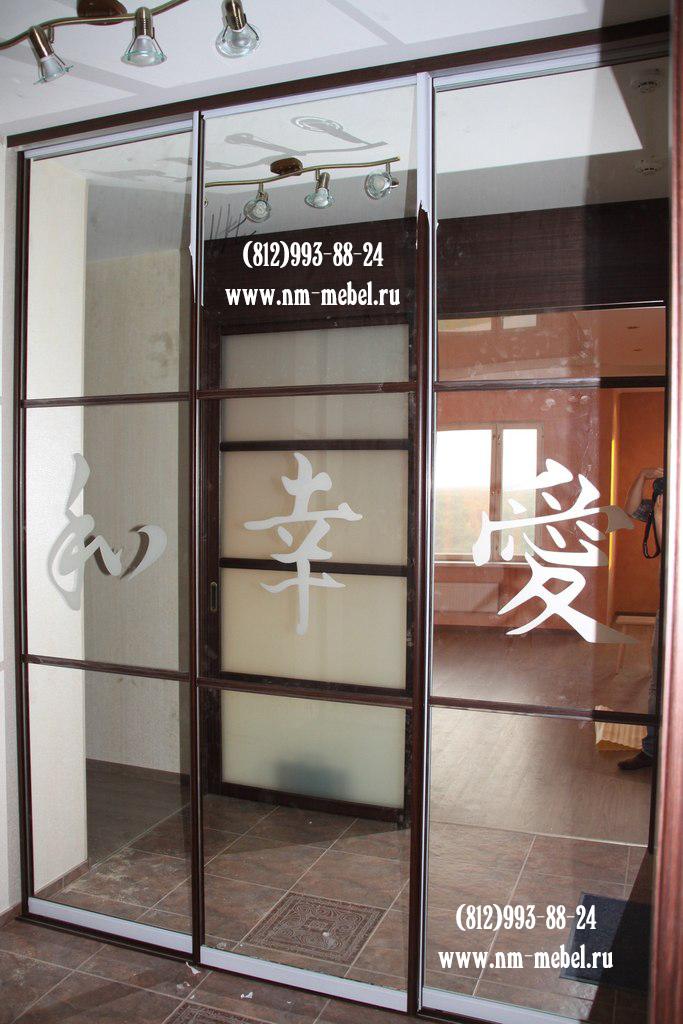 Заказать в самаре дверь деревянную входную дверь