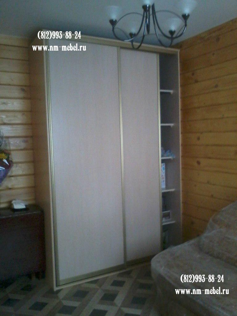 купить недорогую кухню в москве от производителя для дачи