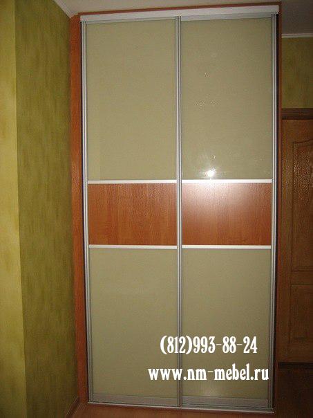 Мебель заказ прокопьевске