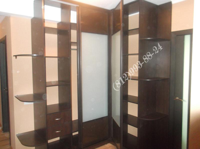 угловые шкафы для спальни,