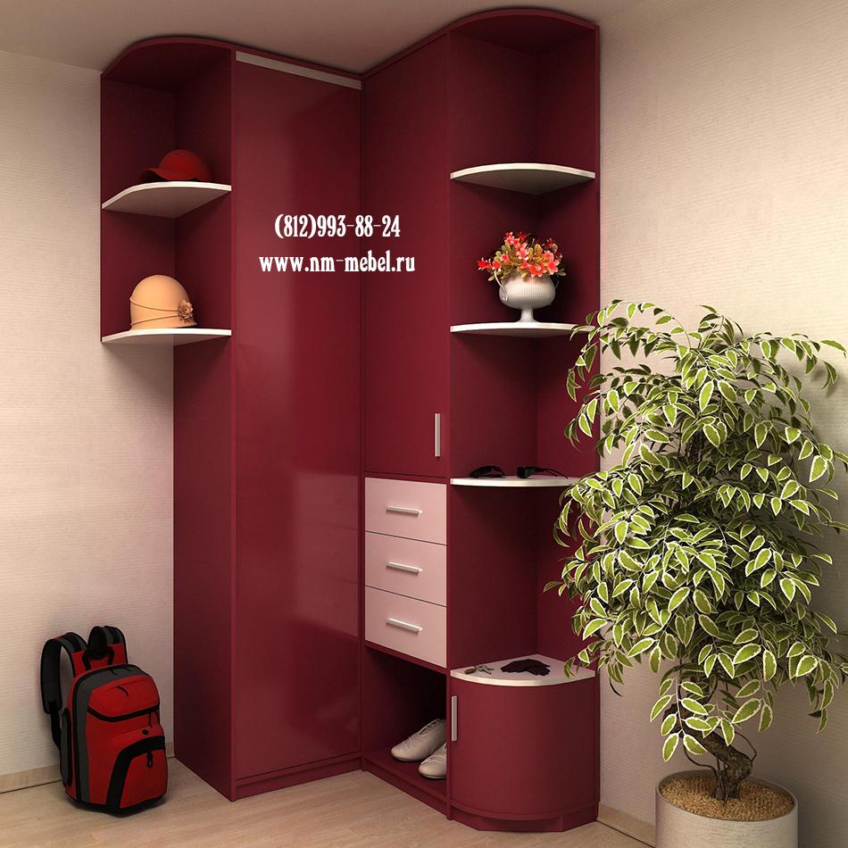 духовые шкафы встроенные новосибирск
