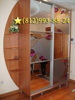 купить диван недорого в екатеринбурге много мебели