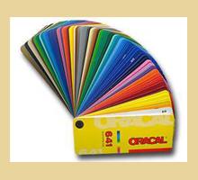 Шкаф купе, двери и мебель с цветным стеклом, вставками ОРАКАЛ