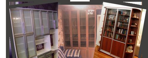 книжные шкафы в петербурге на заказ мебель для библиотеки стеллажи